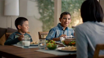 Campbell's Soups for Easy Cooking TV Spot, 'Wisest Kid: Your Mission' - Thumbnail 6