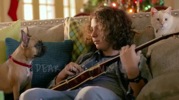 PetSmart TV Spot, 'Dear Mojo & Max' - 3091 commercial airings