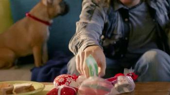 PetSmart TV Spot, 'Dear Mojo & Max' - Thumbnail 3
