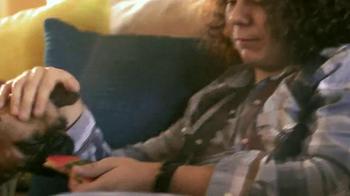 PetSmart TV Spot, 'Dear Mojo & Max' - Thumbnail 4