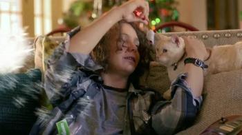 PetSmart TV Spot, 'Dear Mojo & Max' - Thumbnail 6