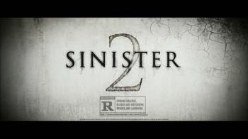 Sinister 2 - Thumbnail 5