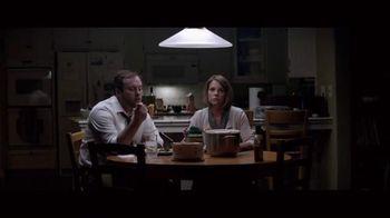 Harrah's Lake Tahoe TV Spot, 'Date Night'