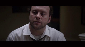 Harrah's Lake Tahoe TV Spot, 'Date Night' - Thumbnail 3