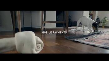 PNC Bank TV Spot, 'Dog' - Thumbnail 9