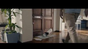 PNC Bank TV Spot, 'Dog' - Thumbnail 1