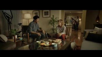 PNC Bank TV Spot, 'Dog' - Thumbnail 3