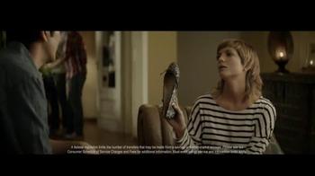 PNC Bank TV Spot, 'Dog'