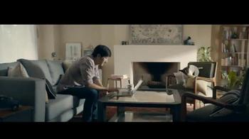 PNC Bank TV Spot, 'Dog' - Thumbnail 5