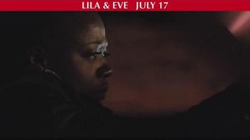 Lila & Eve - Thumbnail 1