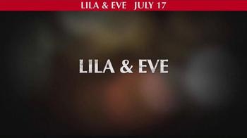 Lila & Eve - Thumbnail 7