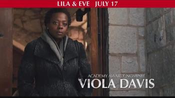 Lila & Eve - Thumbnail 4
