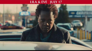 Lila & Eve - Thumbnail 5