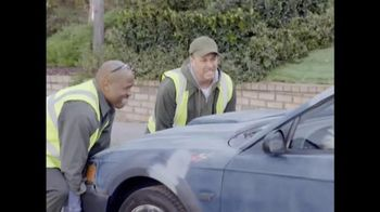 Maaco Overall Paint Sale TV Spot, 'Garbage' - 543 commercial airings