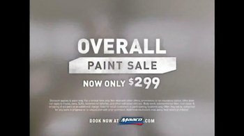 Maaco Overall Paint Sale TV Spot, 'Garbage' - Thumbnail 7