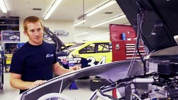 KFC TV Spot, 'NASCAR Driving' Featuring Cole Whitt - Thumbnail 2