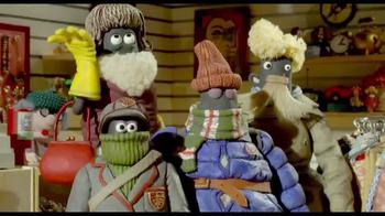 Shaun the Sheep Movie - Thumbnail 4