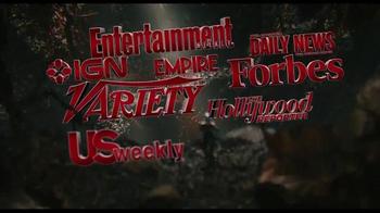 Ant-Man - Alternate Trailer 38