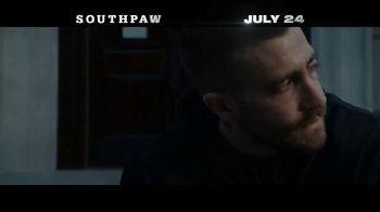 Southpaw - Alternate Trailer 12