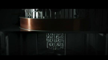 OMEGA Speedmaster Grey Side of the Moon TV Spot, 'The Backstory' - Thumbnail 3