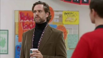 Staples TV Spot, 'Drama Teacher' - Thumbnail 3