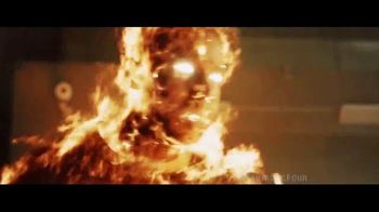 Fantastic Four - Alternate Trailer 13