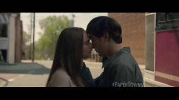 Paper Towns - Alternate Trailer 17