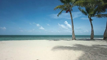 Verizon TV Spot, 'Tropical Getaway' - 1728 commercial airings