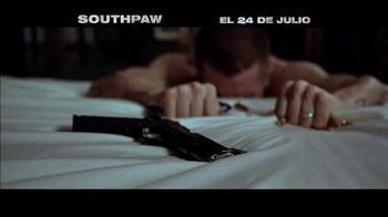 Southpaw - Alternate Trailer 13