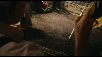 Ant-Man - Alternate Trailer 40