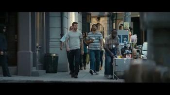 Sprint All-In Wireless TV Spot, 'Un nuevo plan' con David Beckham [Spanish] - Thumbnail 3