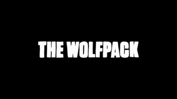 The Wolfpack - Thumbnail 7