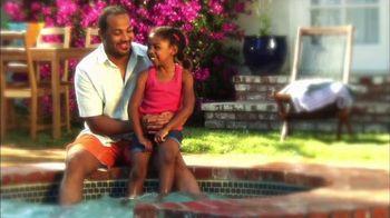 Pool Safely TV Spot, 'Simple Steps'