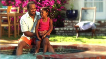Pool Safely TV Spot, 'Simple Steps'