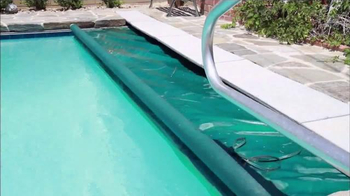 Pool Safely TV Spot, 'Simple Steps' - Thumbnail 5