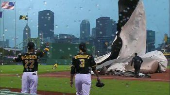 Major League Baseball TV Spot, '#THIS: Teamwork' - 30 commercial airings
