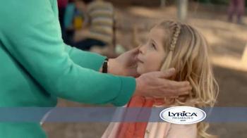 Lyrica TV Spot, 'School Teacher' - Thumbnail 6