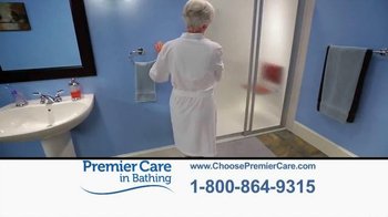Premier Care TV Spot, 'Ease of Use' - Thumbnail 6