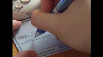 Senior Life Insurance Company TV Spot, 'Return of Premium' - Thumbnail 1