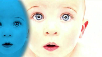 American Optometric Association TV Spot, 'Eyes You're Born With' - Thumbnail 1