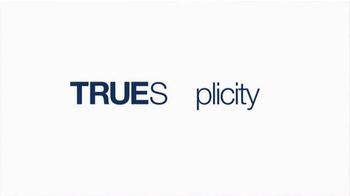 TrueCar TV Spot, 'Create a Curve' - Thumbnail 8