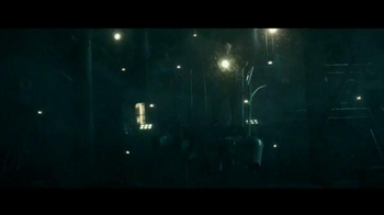 The Finest Hours - Thumbnail 1