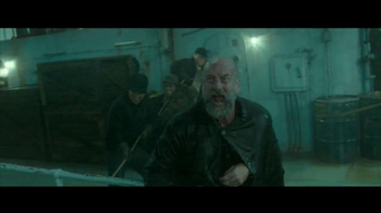 The Finest Hours - Thumbnail 2
