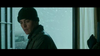 The Finest Hours - 2097 commercial airings