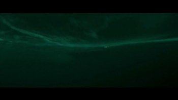 The Finest Hours - Thumbnail 4