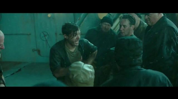 The Finest Hours - Thumbnail 5