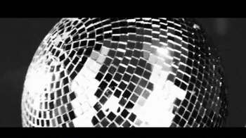 Maestro Dobel Tequila TV Spot, 'Break' - Thumbnail 1
