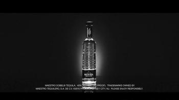 Maestro Dobel Tequila TV Spot, 'Break' - Thumbnail 9