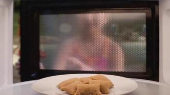 Totino's Pizza Rolls TV Spot, 'Summer of Pizza Rolls' - Thumbnail 1