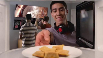 Totino's Pizza Rolls TV Spot, 'Summer of Pizza Rolls' - Thumbnail 3